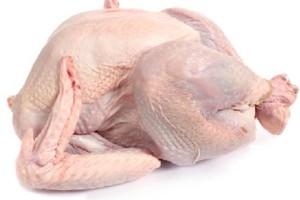 Cargill wycofuje z rynku mięso skażone salmonellą
