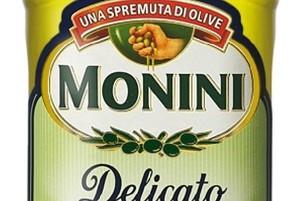 Dyrektor Monini Polska: Nikt w branży nie wydaje na marketing tyle co nasza firma