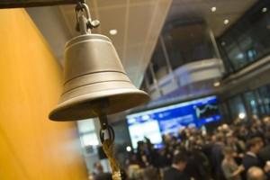 Obniżenie ratingu USA nie wywołało paniki na giełdach