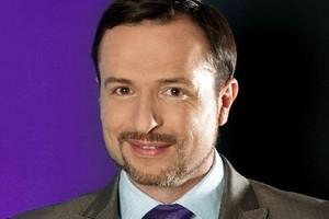 Dyrektor spółki Wyborowa: Naszym celem nie jest tylko zwiększanie udziałów rynkowych