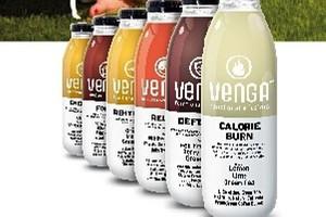 Nowa alternatywa dla energy drinków