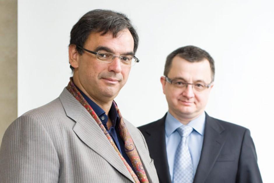 Emperia odstępuje od umowy z Eurocash. Chce 200 mln zł odszkodowania