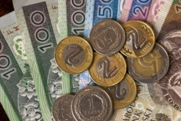 Bank centralny Szwajcarii osłabi franka