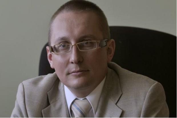 Wiceprezes Hortimex: Polskie mleczarstwo rozwija się dzięki popytowi globalnemu, a nie własnej sile