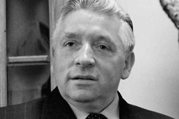 Dziś pogrzeb Andrzeja Leppera. Będzie miał charakter państwowy
