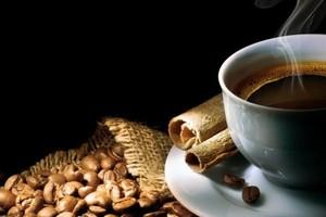 Producenci: Kawa w Polsce musi podrożeć