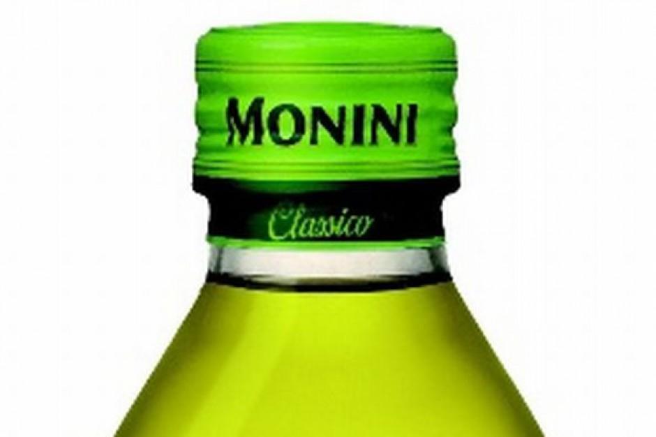 Dyrektor Monini Polska: Rynek oliwy z oliwek utrzyma w Polsce dwucyfrowy wzrost