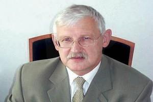 Prezes KZRSS Społem: Lepiej zostawić stare prawo spółdzielcze niż przyjąć projekt PO
