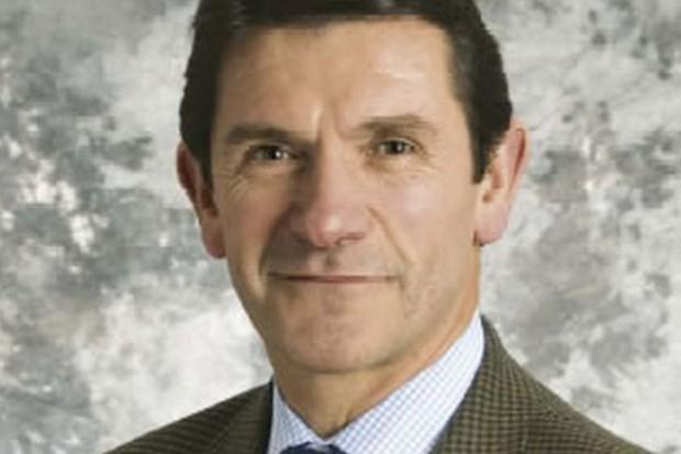 Cargill złożył ofertę przejęcia Provimi za 1,5 mld euro