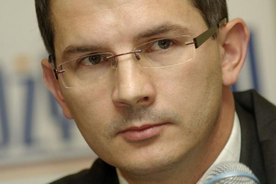 Prezes Polskiego Mięsa: Nikt nie mógł przewidzieć afery dioksynowej