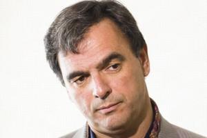 Prezes Eurocash: Umowa zakupu Tradisu obowiązuje nadal, nie wykluczamy pozwania Emperii do sądu