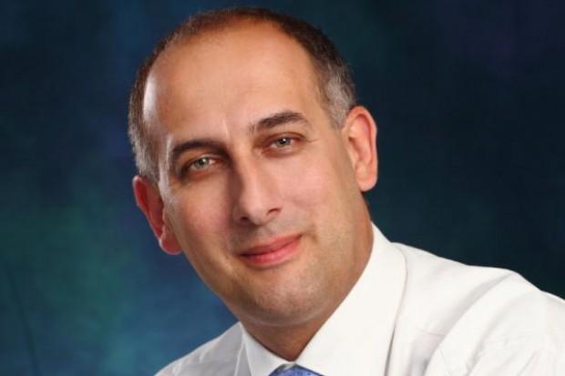 Prezes Drosedu: Wiele firm drobiarskich może zakończyć rok na minusie