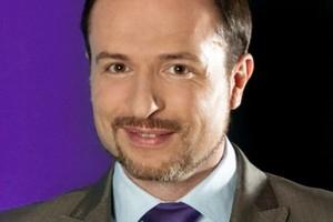 Dyrektor spółki Wyborowa: Wierzymy w potencjał naszej marki