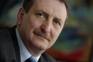Wiceprezes KZRSS Społem: Spółdzielnie odzyskują lokalizacje od Biedronki i Tesco