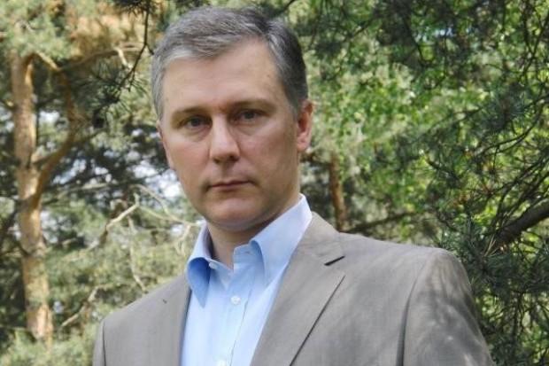 Prezes Petit Forestier: Krótkoterminowe kontrakty z dystrybutorami powodują wyższą cenę i gorszą jakość usług