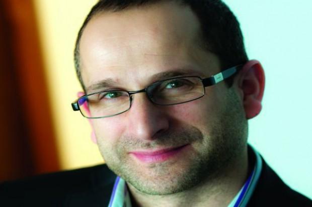 Członek zarządu Eurocash: Nie rezygnujemy z planów konsolidacji rynku hurtu