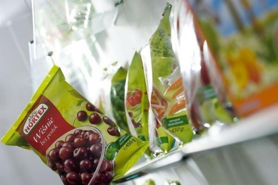 Wzrośnie produkcja przetworów owocowych i soków w Polsce