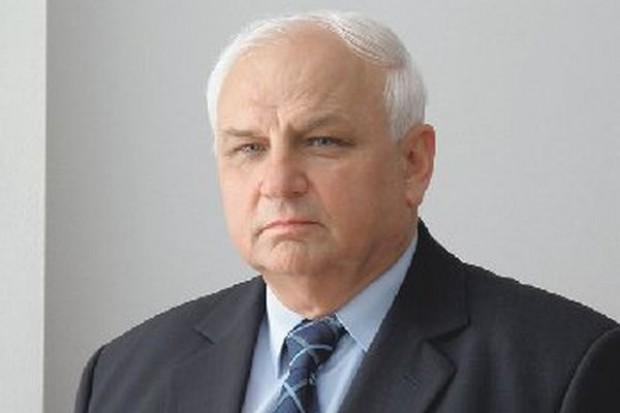 Przeczytaj cały wywiad z Rajmundem Paczkowskim, prezesem KRD