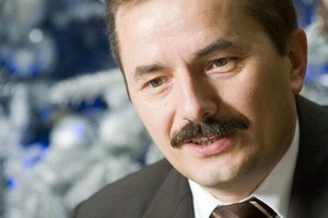 Grupa Colian zwiększyła sprzedaż i zyski w I półroczu 2011 r.