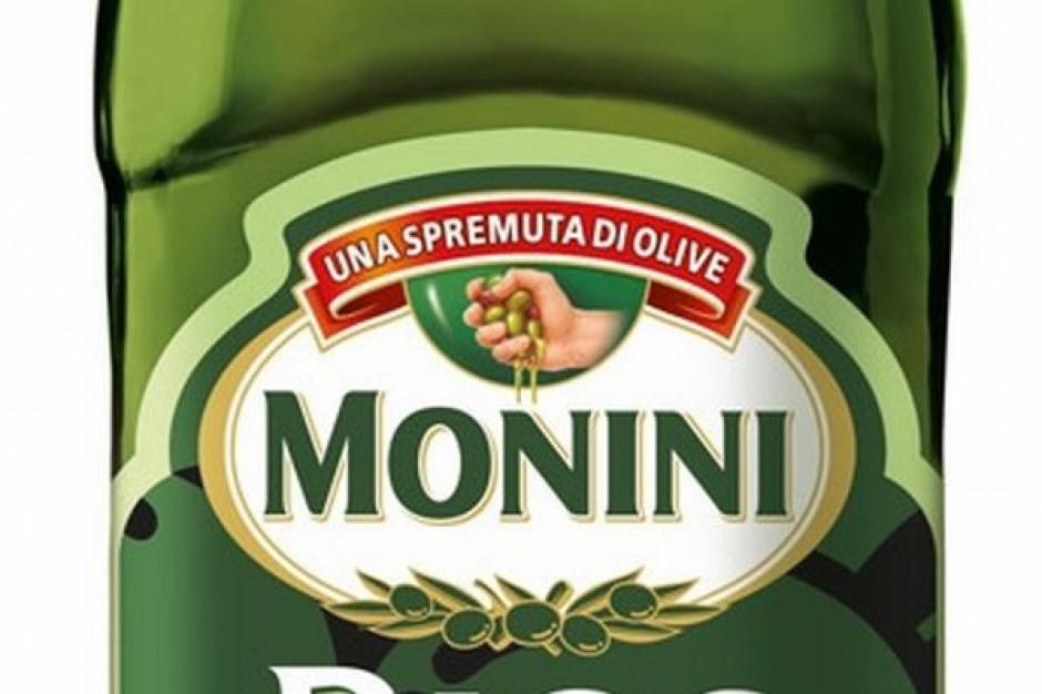 Dyrektor Monini Polska: Olej z pestek winogron to fenomen polskiego rynku