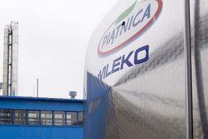OSM Piątnica przeznaczy 60 mln zł na inwestycje