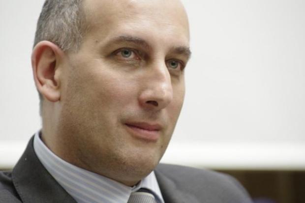 Prezes Drosedu: Rynek drobiu dojrzewa do fuzji i przejęć