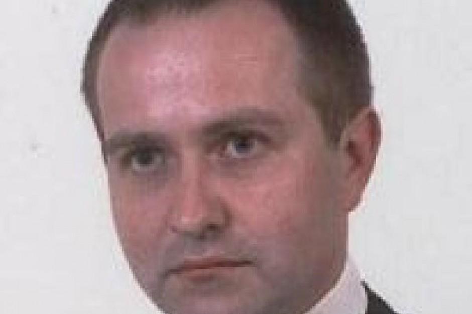 Dyrektor Staropolanki: Wszyscy chcą być na półce w Biedronce, ale popularność tej sieci może się zmienić