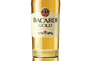 Nowy rum z portfolio Bacardi