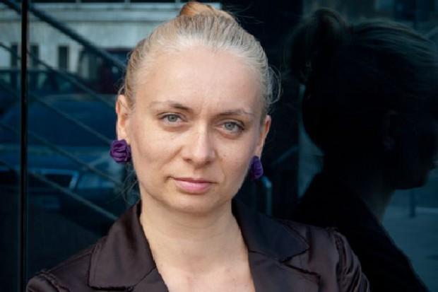 Rzecznik UOKiK: Nadal procedujemy w sprawie połączenia Tradisu z Eurocash