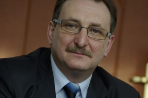 Prezes KPH Społem nt. wspólnej sieci zakładów produkcyjnych