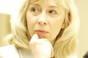 Dyrektor BPSC: Rozwiązania IT wprost przekładają się na funkcjonowanie firmy