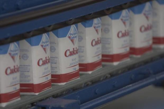 UE zatwierdza import 111 732 ton cukru po obniżonych stawkach