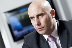 MSP: Zatwierdzenie prospektu KSC możliwe w połowie września