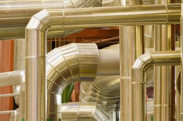 Wiceprezes Tauron Sprzedaż: Branża spożywcza zainteresowana optymalizacją zużycia energii elektrycznej