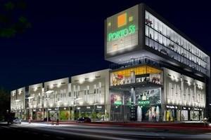 Firma Sjaelso sprzedaje centra handlowe i wycofuje się z Polski