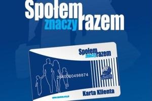 Prezes KPH Społem: Do końca roku 30 spółdzielni w programie lojalnościowym