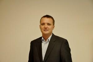 Dyrektor Uniscale: Optymalizacja jest możliwa na każdym szczeblu produkcji
