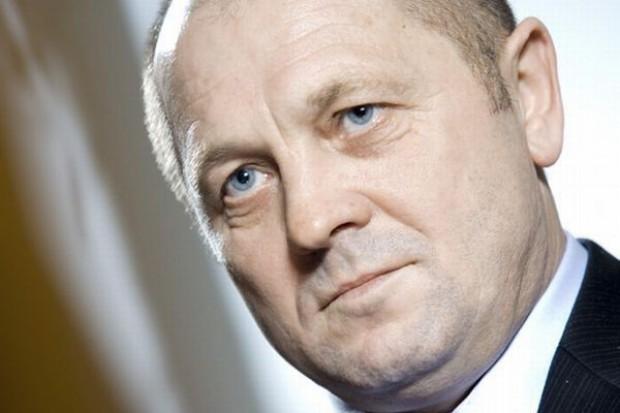 Minister Sawicki: W tym roku nadwyżka w handlu zagranicznym żywnością może być rekordowa