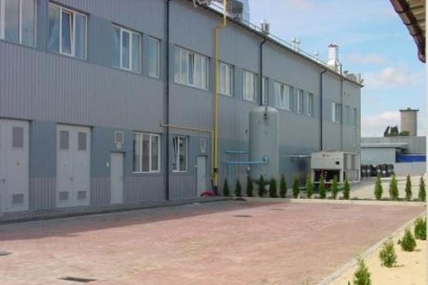 Spółka Plast-Box otwiera fabrykę na Ukrainie