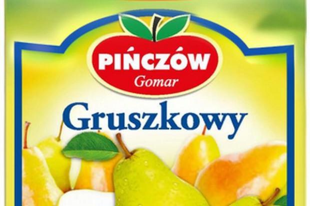 Gomar Pińczów ma nową strategię rozwoju. Firma chce bić się o rynek z Horteksem i Agros Novą