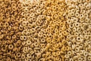 Firma Obst planuje inwestycje w rynek wyrobów śniadaniowych. W planach także fuzje i przejęcia