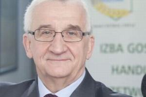Prezydent IZP: Jesteśmy na szarym końcu w Unii pod względem plonów