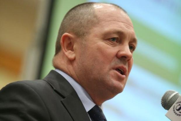 Minister Sawicki: Żywność nie powinna zdrożeć więcej niż 5 proc.