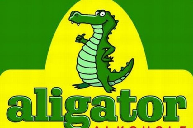 Sieć Aligator będzie miała 30 sklepów do końca 2011 r.