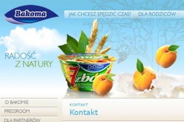 Dyrektor skupu Bakomy: Ceny mleka nie powinny się zmienić do końca roku