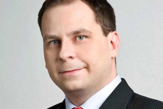 Ekspert SAP: Cele trzeba określać precyzyjnie