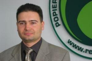 Dyrektor Rekopolu: Na recyklingu można zarobić