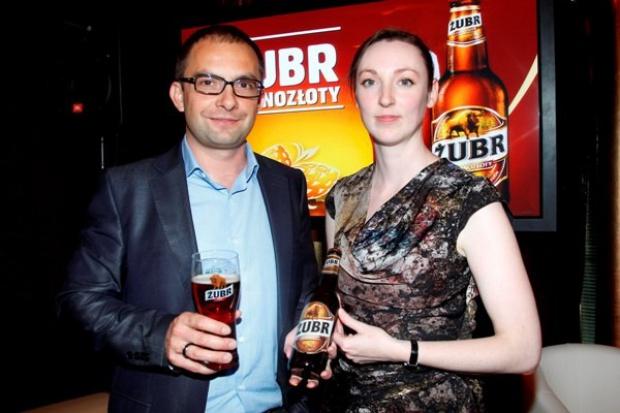 Kompania Piwowarska szuka recepty na stagnację. Wprowadza trzy nowe piwa