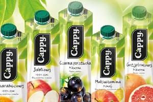 Dyrektor Coca-Coli: Tylko duzi producenci soków przetrwają stagnację. Rynek czeka konsolidacja