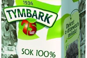 Maspex: Mimo niesprzyjających warunków zwiększamy udziały w rynku soków, nektarów i napojów